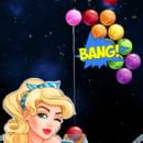 Шарики «Бабл Шутер: Планеты»: играть бесплатно