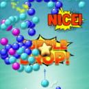 Шарики «Bubble Shooter Pro»: играть бесплатно