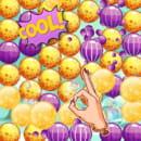 Шарики «Свайп Пузырей»: играть бесплатно