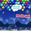 Шарики «Шарики в Рождество»: играть бесплатно